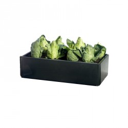 GROW BED MINI 98X51X25CM 115LT
