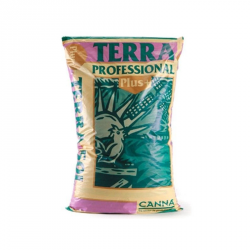 Canna Terra Professional plus  50 l