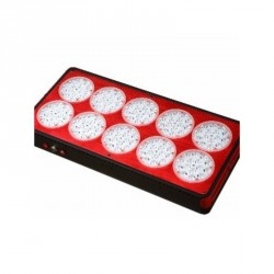 SISTEMA LED ORION 10 (450W)