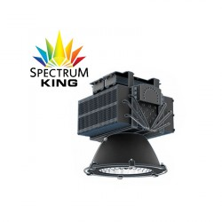 SPECTRUM KING LED 340 w